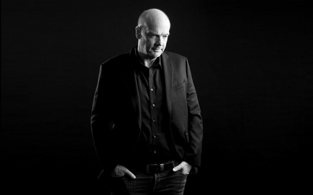 Bernd Reufels