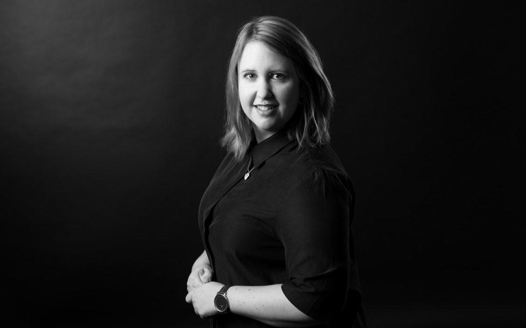 Christiane Fernbacher