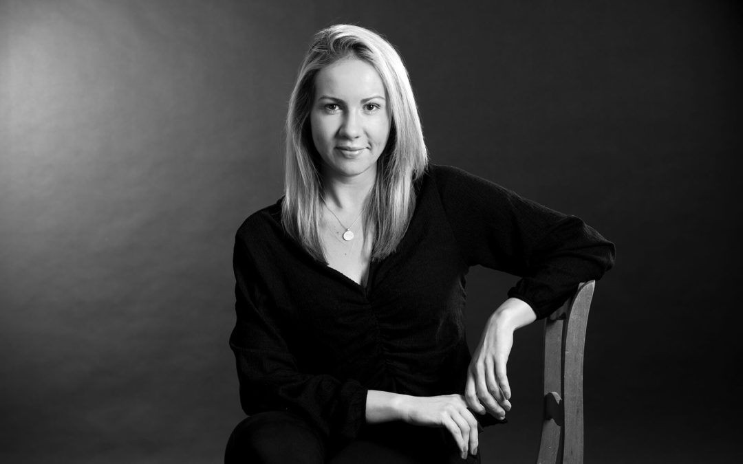 Cosima Schmidhammer