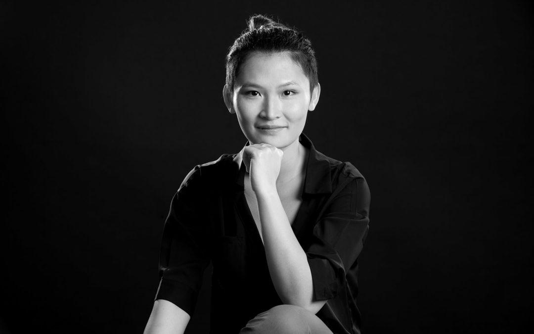 Linh Chi Dao