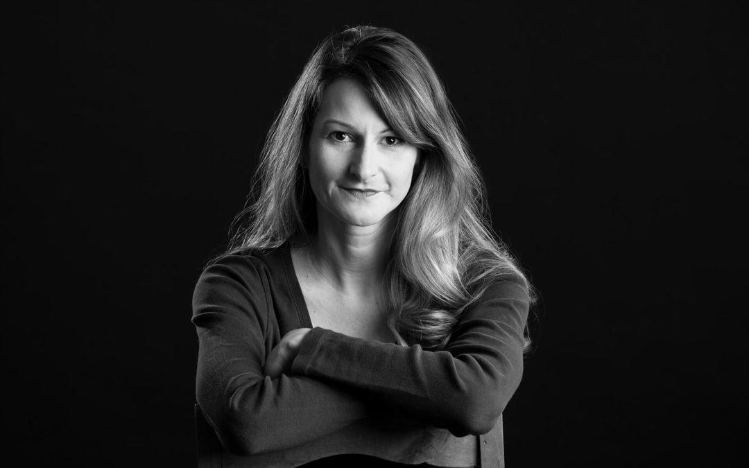 Sabrina Reil